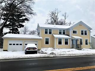 Photo of 1503 State Route 49 Constantia, NY 13044