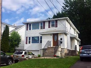 Photo of 1713 Caleb Avenue Syracuse, NY 13206