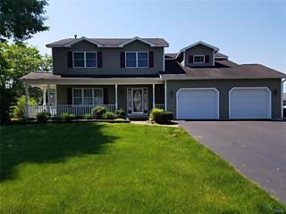Photo of 3609 Whispering Woods Clay, NY 13027