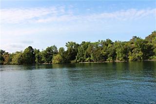 Photo of 2 D Carleton Island Road 1 Cape Vincent, NY 13618