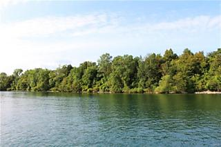 Photo of 2 E Carleton Island Road 1 Cape Vincent, NY 13618