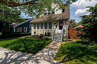 Photo of 205 Winthrop Road Syracuse, NY 13206