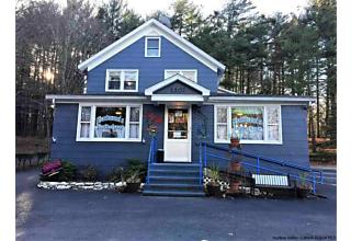 Photo of 1507 County Route 31 Round Top, NY 12473