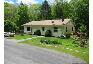 Photo of 124 Vanderwater Road West Park, NY 12493