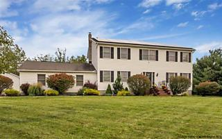 Photo of 6 Billesimo Marlboro, NY 12542