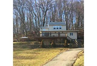 Photo of 310 Dewitt Mills Rd Kingston, NY 12401