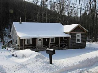 Photo of 2422 Route 214 Lanesville, NY 12450
