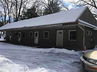 Photo of 181 Glenerie Unit 2 Boulevard Saugerties, NY 12477
