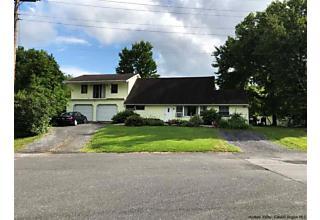 Photo of 62 Vestal Hills Drive Kingston, NY 12401