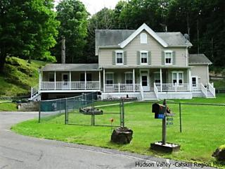Photo of 900 Salisbury Turnpike Milan, NY 12571