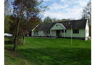 Photo of 197 Hardenburgh Road Ulster Park, NY 12487