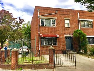 Photo of 21 Troy Ave Brooklyn, NY 11213