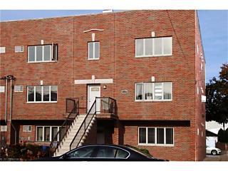 Photo of 8806 26th Ave #3b Brooklyn, NY 11214