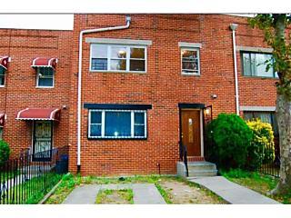 Photo of 25 Troy Ave Brooklyn, NY 11213