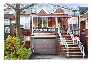 Photo of 2662 Hubbard Street Brooklyn, NY 11235