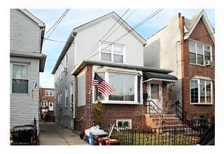 Photo of 24 Bay 40 Street Brooklyn, NY 11214