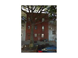Photo of 502 President St Brooklyn, NY 11215