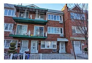 Photo of 222 Bay 40th Street Brooklyn, NY 11214