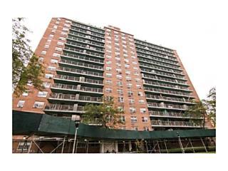 Photo of 2630 Cropsey Ave Apt 10e Brooklyn, NY 11214