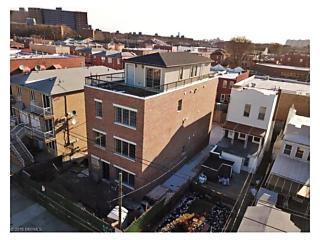 Photo of 127 27th Ave Brooklyn, NY 11214