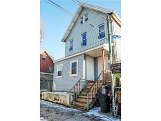 Photo of 688 Henderson Staten Island, NY 10310