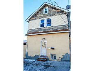 Photo of 698 Henderson Staten Island, NY 10310