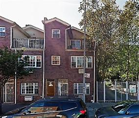 Photo of 136 Liberty Ave Brooklyn, NY 11212
