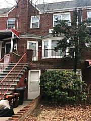 Photo of 8691 25 Ave Brooklyn, NY 11214