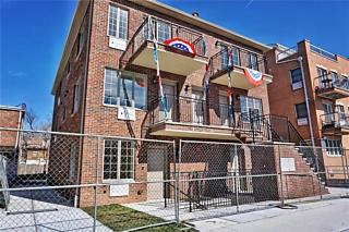 Photo of 1737 81 Street Brooklyn, NY 11214