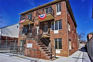 Photo of 1737 81 Street Brooklyn, NY 11214