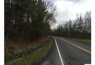Photo of 0 Bald Hill Road N Cairo, NY 12413
