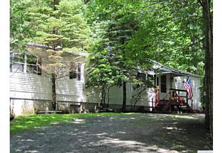 Photo of 435 Maple Lawn Road Round Top, NY 12473