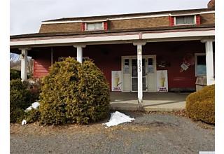 Photo of 4953 Route 32 Catskill, NY 12414