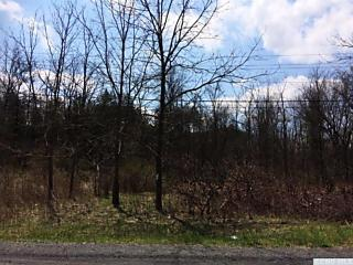 Photo of 0 Adams Rd. Coxsackie, NY 12051