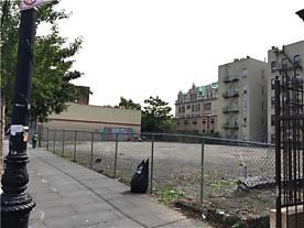 Photo of 540 East 149th Street Bronx, NY 10455