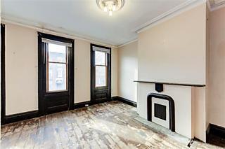 Photo of 139 East 150th Street Bronx, NY 10451