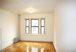 Photo of 68 West 238th Street Bronx, NY 10463