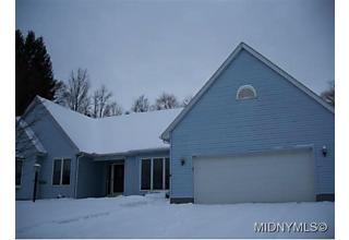 Photo of 105 Sunflower Circle Frankfort, NY 13340