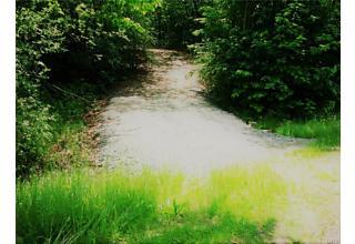 Photo of 0 Co Route 3 La Fargeville, NY 13656