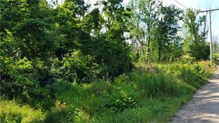 Photo of 0 County Rd 7 Macomb, NY 13642