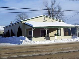 Photo of 37473 County Route 25 Antwerp, NY 13671