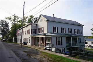 Photo of 409 Main Street Morristown, NY 13669