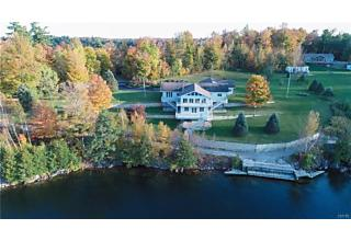 Photo of 559 County Route 24 Gouverneur, NY 13642