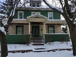 Photo of 211 Arlington Street Watertown, NY 13601