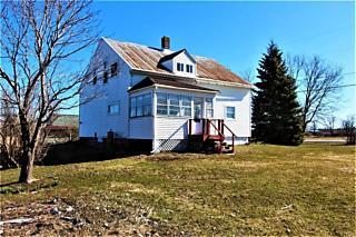 Photo of 40749 Nys Route 37 Theresa, NY 13691
