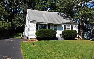 Photo of 217 Homewood Drive Manlius, NY 13066