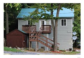 Photo of 32205 Webster Tract Theresa, NY 13691