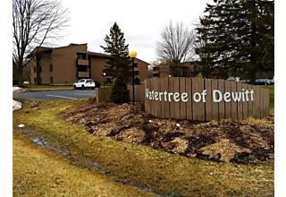 Photo of 301 Watertree Drive Dewitt, NY 13057