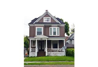Photo of 1161 State Street Watertown, NY 13601