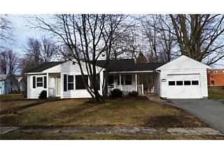 Photo of 364 S James Street Cape Vincent, NY 13618